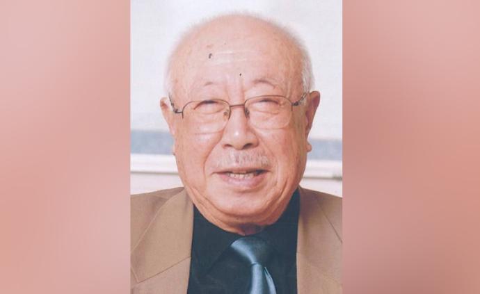 八一厂老演员刘江今晨去世,享年95岁