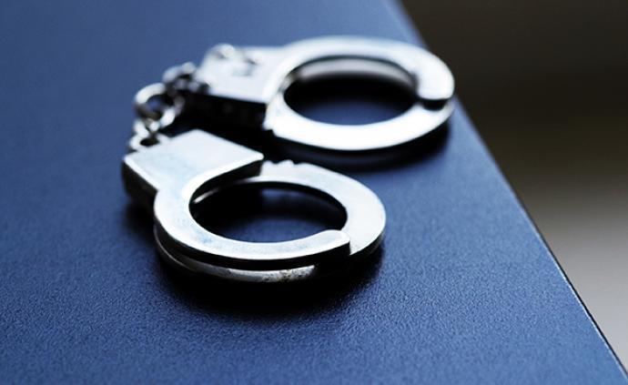 綿陽一副校長涉嫌性騷擾學生被刑拘,舉報者:感謝大家的擴散