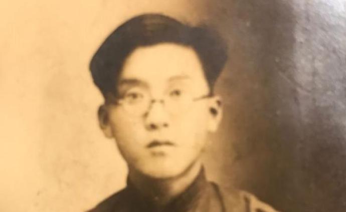 郭湛波先生著作版本和遺著手稿的學術價值