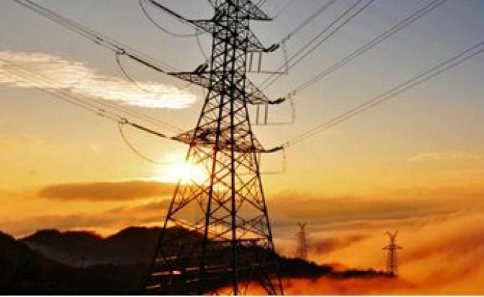 我國首條公里級高溫超導電纜工程在滬開工,今年底將建成投產