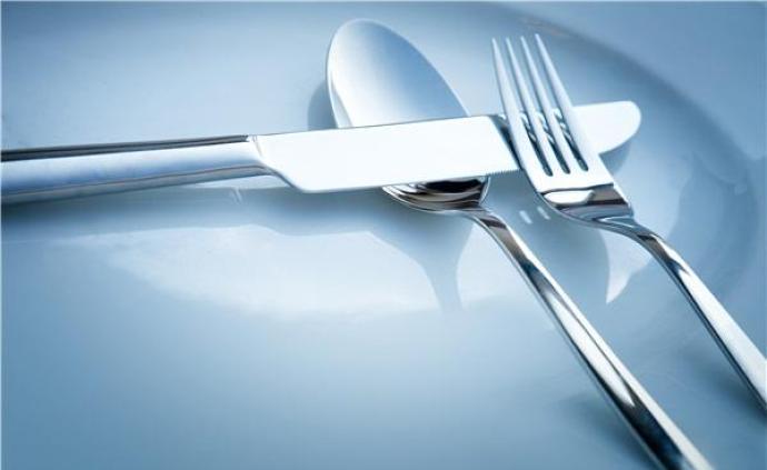 黑龍江一局長違規聚餐被免,上級剛發公告要求領導帶頭不聚餐