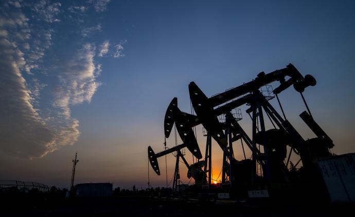 沙特一季度石油收入同比下滑24%,今年預算已削減近5%