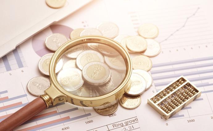 結構性貨幣政策是個偽概念