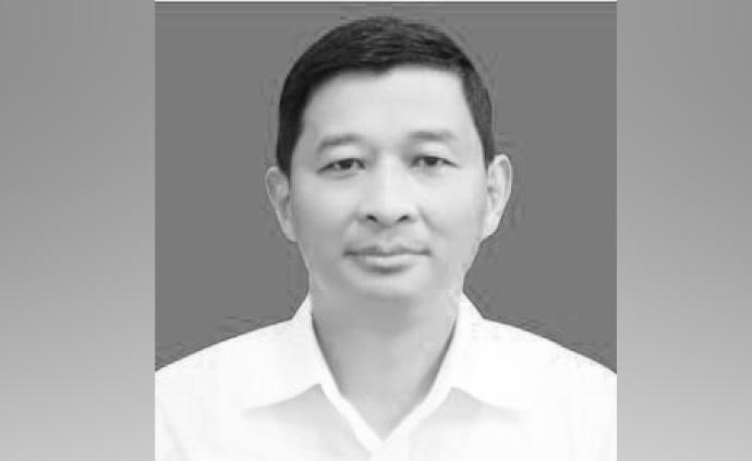 張家界旅游集團原董事長高墜死亡,警方:暫無證據證實系他殺