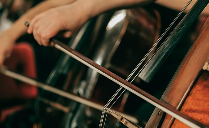 關于延期舉辦第37屆上海之春國際音樂節的公告
