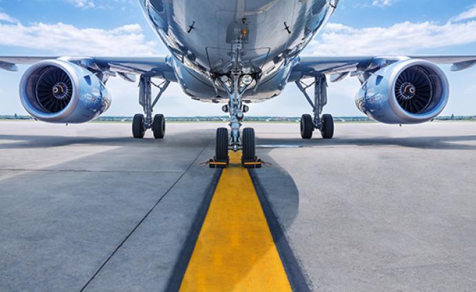 巴菲特承認投資航空股犯錯:目前已全面清倉美國四大航空公司