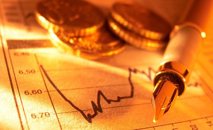 REITs是好金融,大力發展中國REITs市場正當其時