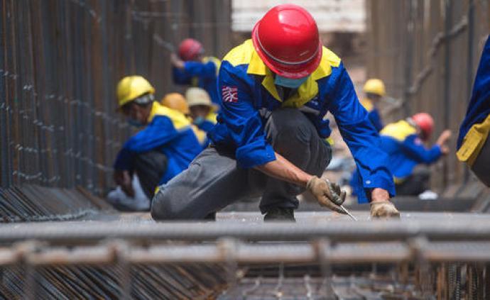 中國經濟體現出強大韌性——國際社會積極評價中國復工復產