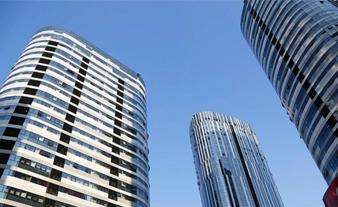 與黑石集團私有化談判暫停,SOHO中國股價暴跌25%
