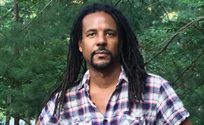 科爾森·懷特黑德再次獲得普利策小說獎