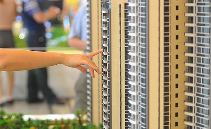 湖南郴州市:年內購買新建商品房者獎勵契稅額的50%