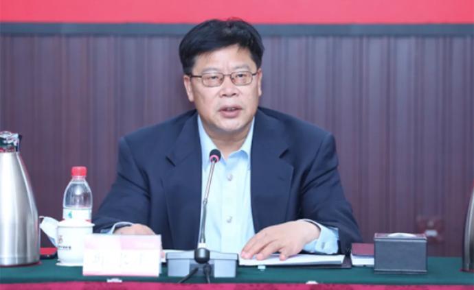 """北大將成立""""北京大學公眾健康與重大疫情防控研究中心"""""""