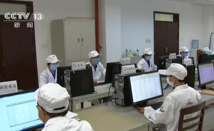 升級技術手段、擴充艙段……未來的中國空間站會是什么樣?