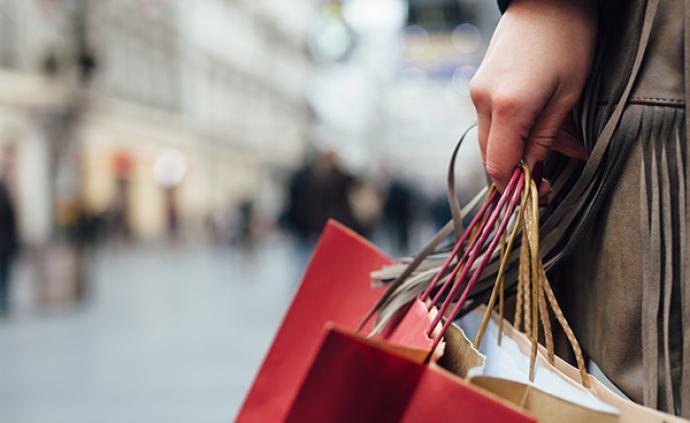 人民日報整版聚焦假期消費:消費潛力釋放,消費邊界拓展