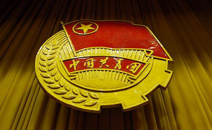 中國青年報:學習寄語精神,展現青春擔當