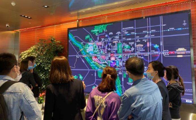 直擊北京五一樓市:優惠落地,熱點項目帶看恢復至疫前水平