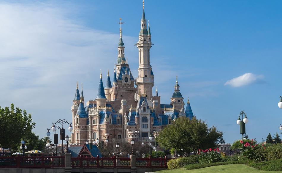 上海迪士尼5月11日重新开放,全球其他5个乐园继续关闭