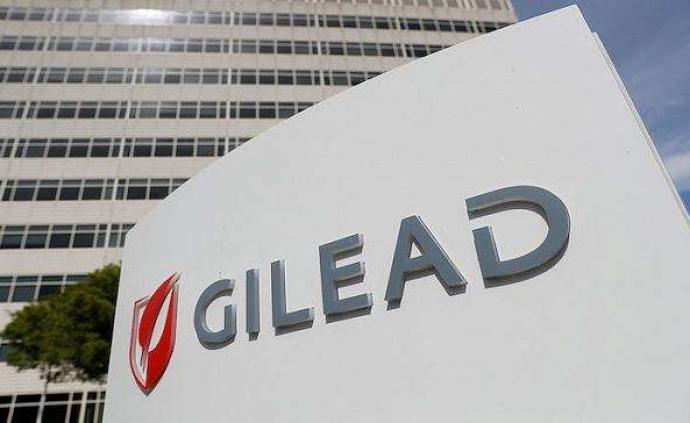 美國FDA可能給瑞德西韋緊急使用授權:正與吉利德談判