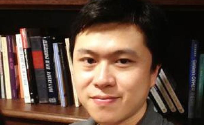 """美華裔科研人員家中遇害,研究新冠病毒面臨""""重大發現"""""""
