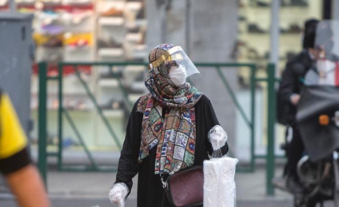 中東疫勢丨總體與多元:伊斯蘭世界抗疫的不同層次與內外協力