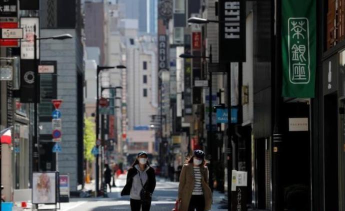 需求量大增,日本新冠病毒PCR檢測試劑或出現不足
