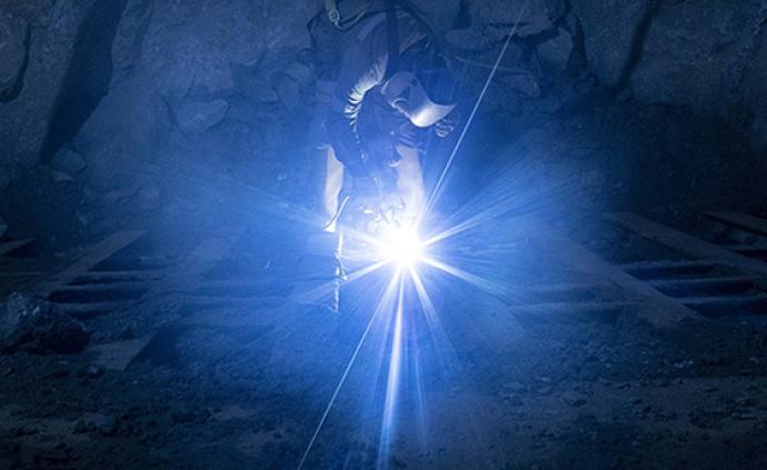 利比里亚发生非法采矿重大事故,使馆提醒中国公民勿非法采矿
