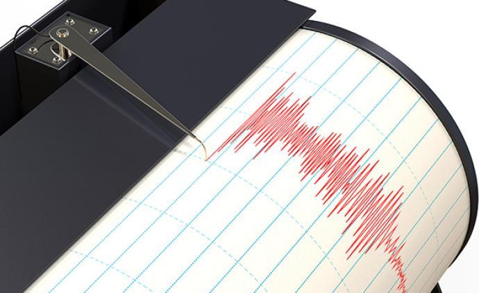 伊朗首都5.1级地震已致2死13伤,暂无中国公民伤亡报告
