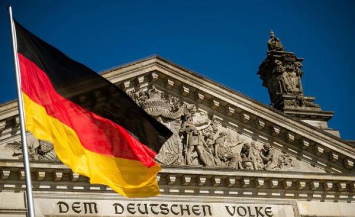 同觀·德國丨各黨支持率大變,疫情使傳統大黨挽回頹勢?