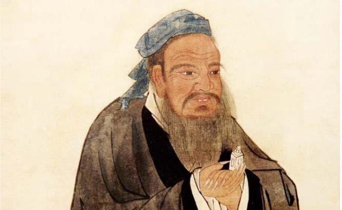 """吴其尧︱中国古代典籍中""""士""""的英译"""