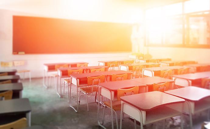 人社部明确30余项政策措施:减免湖北今年部分考试考务费