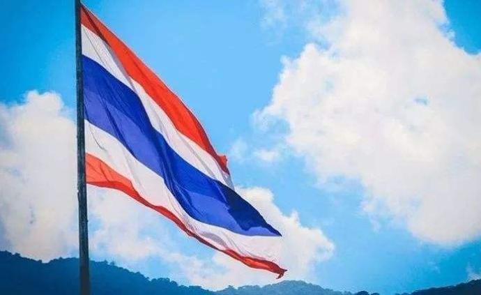 暹羅拾珠|疫情緩解,執政黨同室操戈:泰國兩巨頭出現裂痕?