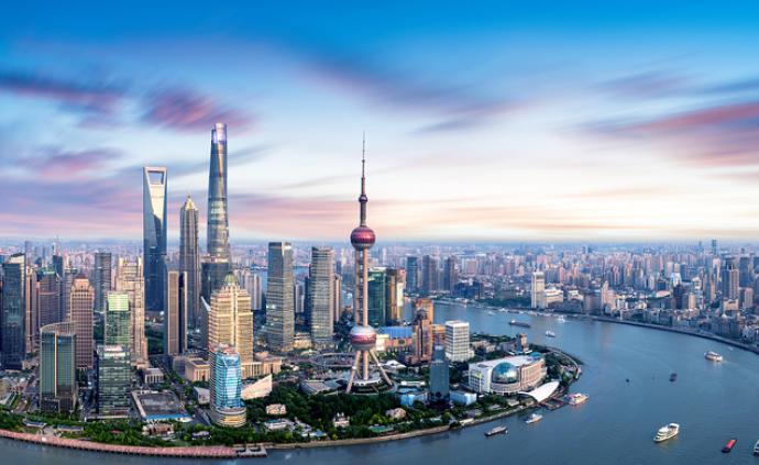 上海戰略所|上海如何吸引信息技術領域外資,看看里斯本經驗
