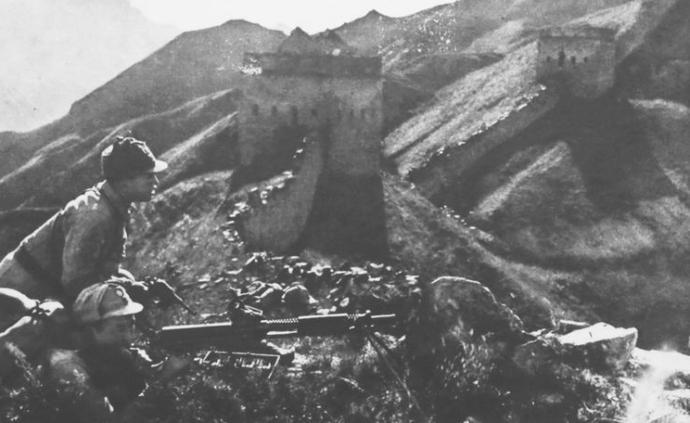 抗日战争研究︱灭敌人耳目:中共华北抗日根据地的打狗运动