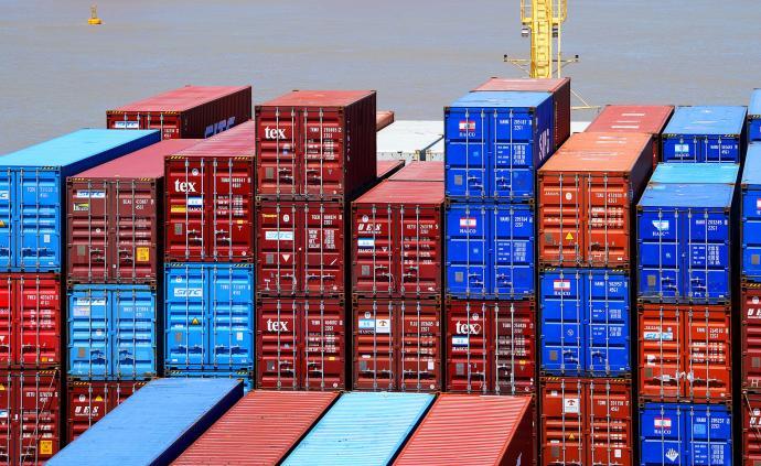 经济学家连线③|全球化退潮,外贸企业异常艰难要做好准备
