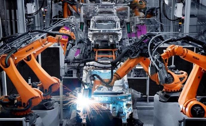 长江产经智库|链长制如何保证以创新支撑国内产业循环