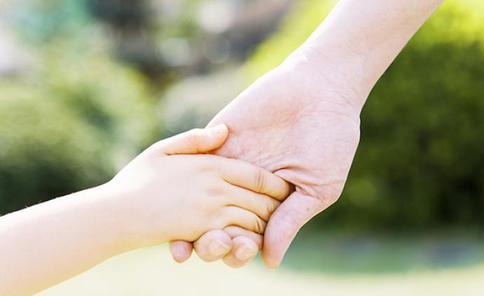复工未复学:四位职场妈妈的疫期难题
