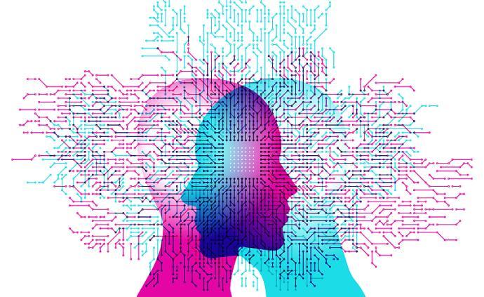 """理解意识:人类是自我维持且渴望自身存续的""""野兽机器"""""""