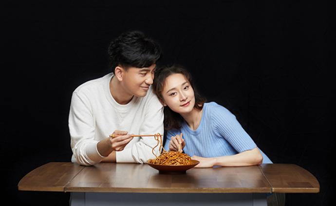 上海話劇舞臺復工,新劇《熱干面之味》在B站直播首演