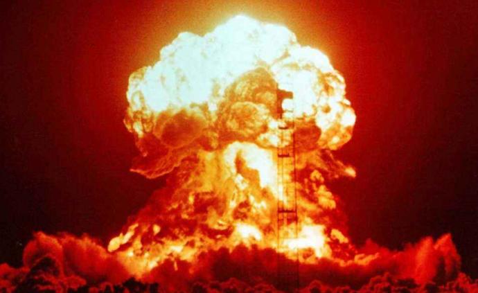 核觀察|核彈頭數量多少才夠?美蘇冷戰核競賽能帶來一些啟示