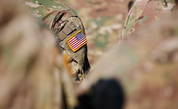 疫情當前,美陸軍將在歐洲恢復大型軍演