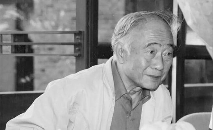 汪曾祺逝世23周年 |《青少年读本之汪曾祺作品》即将出版