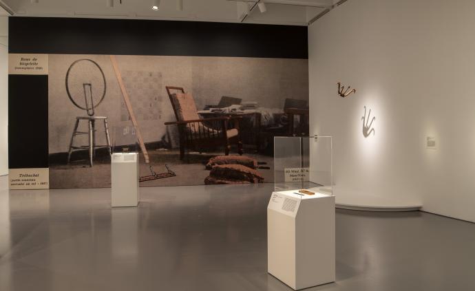 博物館日|博物館是革命的搖籃