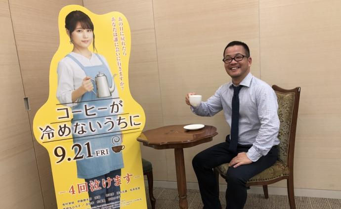 """疫期笔记 川口俊和:发掘""""活着的力量"""""""