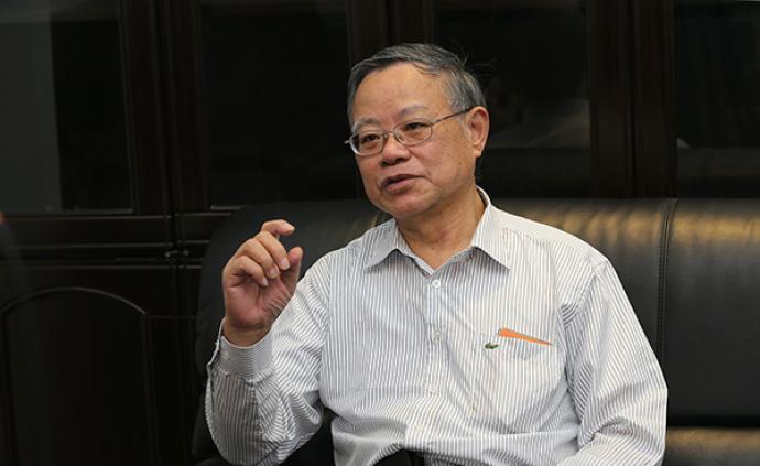 出版人追忆著名作家叶永烈:他曾向图书馆捐赠一卡车采访手记