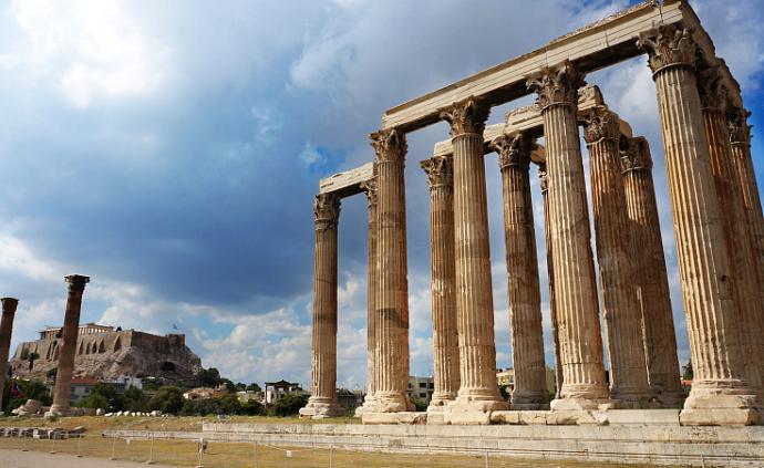 格罗特小传:任国会议员、创办伦敦大学、写作《希腊史》