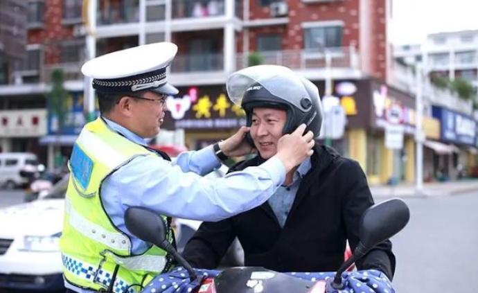關鍵時刻能救命!頭盔你買到了嗎?選對了嗎?