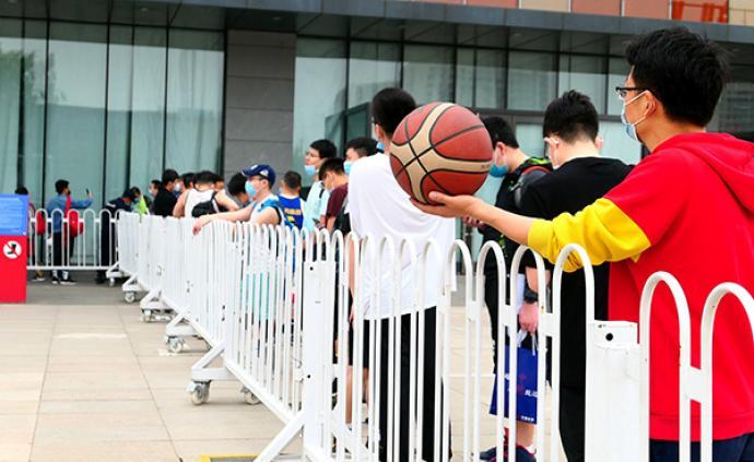 国家体育总局印发《促进体育消费试点工作实施方案》