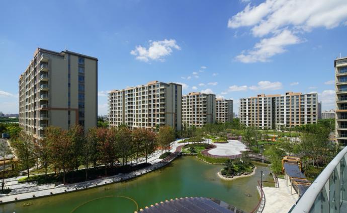 中国太平旗下医养结合养老院在沪运营,共设288张床位