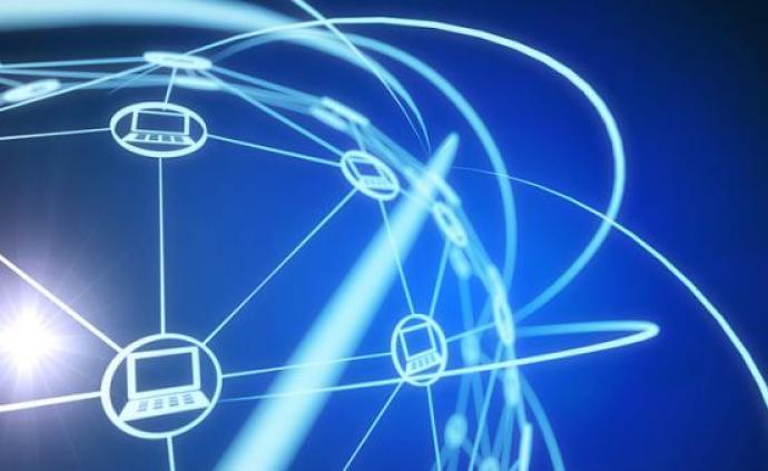 央行与市场监管总局签署《数据共享合作备忘录》