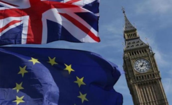赛迪智库丨英国脱欧对中国企业的影响及对策